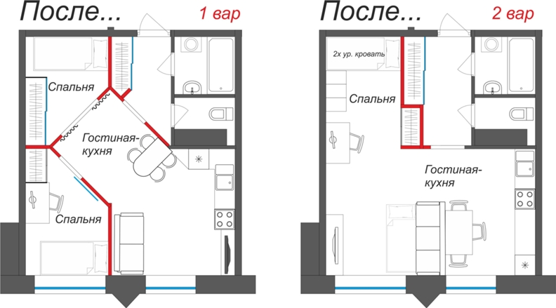 Продается трехкомнатная квартира 129 квм в Тюмени